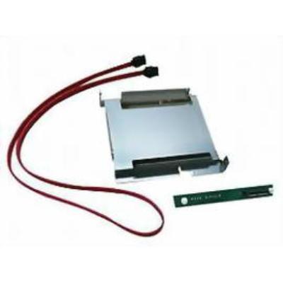 лоток для дисковода SuperMicro MCP-220-84605-0N