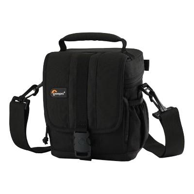 сумка для фотоаппарата LowePro Adventura 120