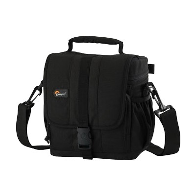 сумка для фотоаппарата LowePro Adventura 140
