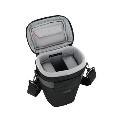 сумка для фотоаппарата LowePro Cirrus TLZ 25 Black
