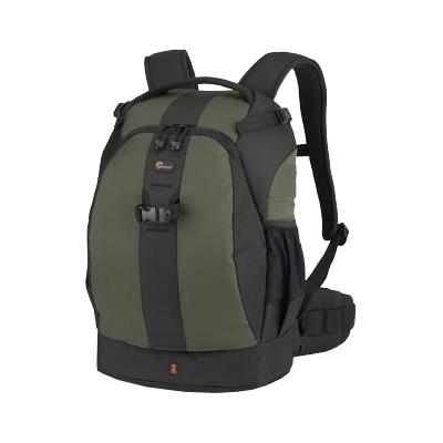сумка для фотоаппарата LowePro Flipside 400 Khaki