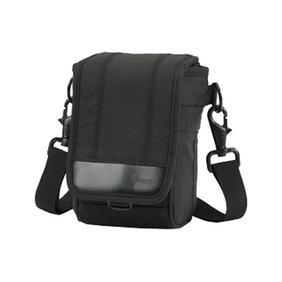 сумка для фотоаппарата LowePro ILC Classic 50