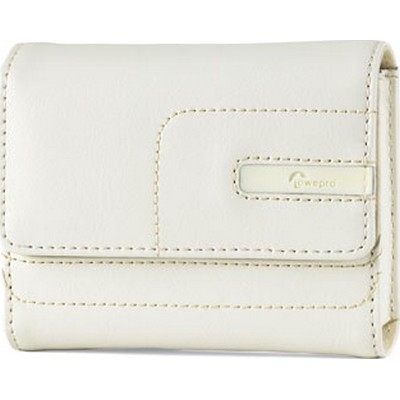 сумка для фотоаппарата LowePro Portofino 20 White