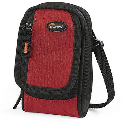сумка для фотоаппарата LowePro Ridge 30 Red