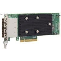Контроллер LSI Logic 9305-16e SGL 05-25704-00