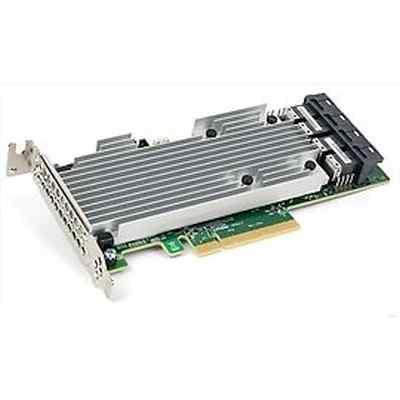 контроллер LSI Logic 9361-16I 05-25708-00