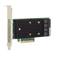 Контроллер LSI Logic 9400-16i 05-50008-00