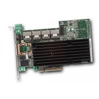 Контроллер LSI LSI00208 SAS9260-16I