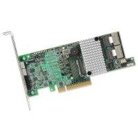 Контроллер LSI MegaRAID LSI00330 SAS9271-8I
