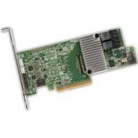 Контроллер LSI MegaRAID LSI00417 SAS9361-8I