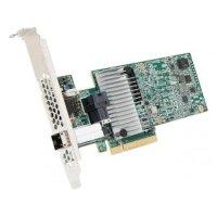 Контроллер LSI MegaRAID LSI00439 9380-4I4E