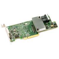 Контроллер LSI MegaRAID LSI00462 9361-8I