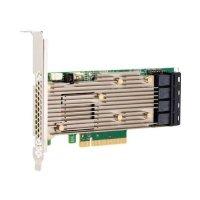 Контроллер LSI MegaRAID SAS9460-16i 05-50011-00
