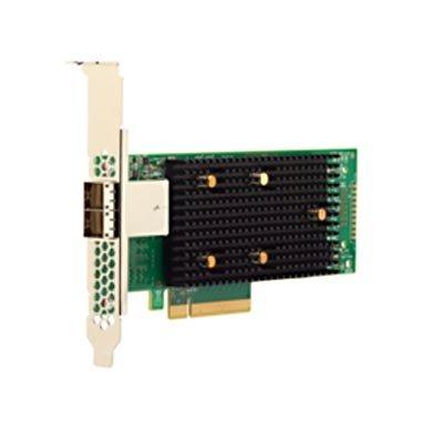 контроллер LSI SAS 9400-8e SGL 05-50013-01