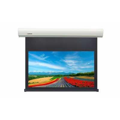 экран для проектора Lumien Cinema Control LCC-100118
