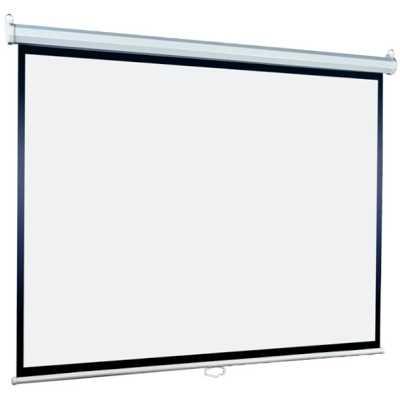 экран для проектора Lumien Eco Picture LEP-100107