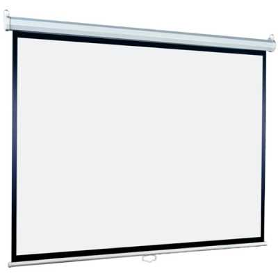 экран для проектора Lumien Eco Picture LEP-100109