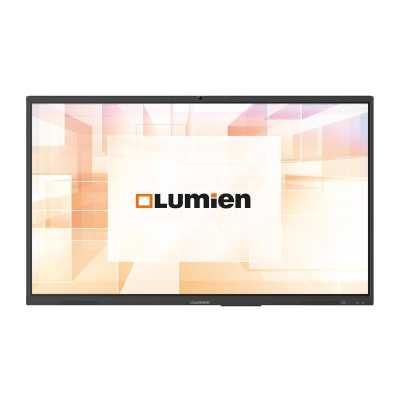 ЖК панель Lumien LMP7502MLRU