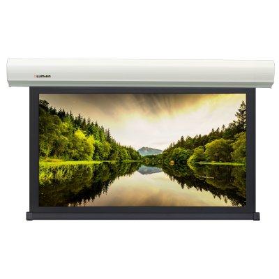 экран для проектора Lumien Master Business Control LMBC-100106