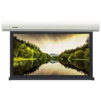 Экран для проектора Lumien Master Business Control LMBC-100108