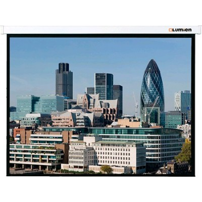 экран для проектора Lumien Master Control LCC-100106