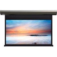 Экран для проектора Lumien Master Control LCC-100107
