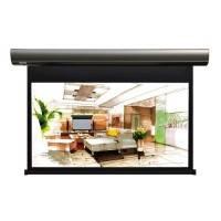 Экран для проектора Lumien Master Control LCC-100108