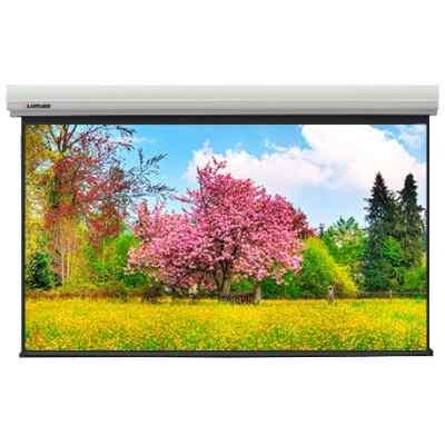 экран для проектора Lumien Master Large Control LMLC-100104A
