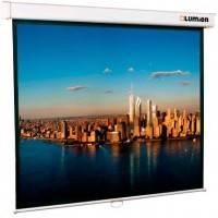 Экран для проектора Lumien Master Picture LMP-100126