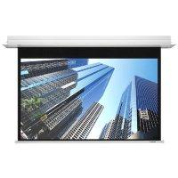 Экран для проектора Lumien Master Recessed Control LMRC-100106