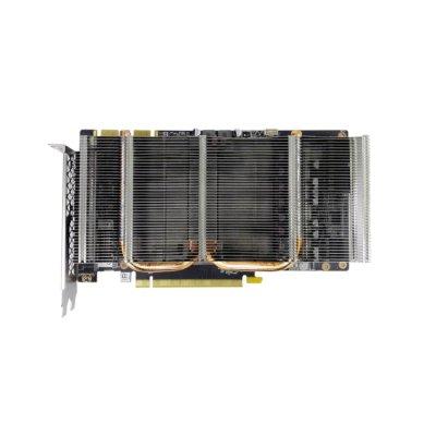 видеокарта Manli nVidia P102-100 5Gb M-NP102100/5RK-H195G
