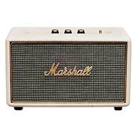 Аудиотехника Marshall Acton Cream