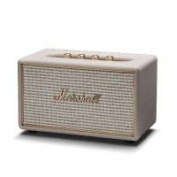 Аудиотехника Marshall Acton Wi-Fi Cream