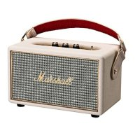 Аудиотехника Marshall Kilburn Cream