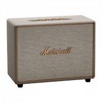 Аудиотехника Marshall Woburn Wi-Fi Cream