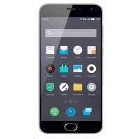 Смартфон Meizu M2 mini M578H Gray