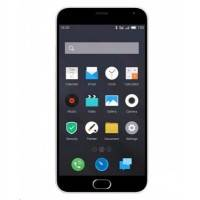 Смартфон Meizu M2 Note M571H Gray