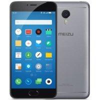 Смартфон Meizu M3 Note L681H Grey 32GB