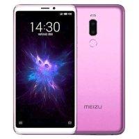 Смартфон Meizu Note 8 4-64GB Purple