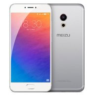 Смартфон Meizu Pro 6 M570H 64Gb Grey-Black