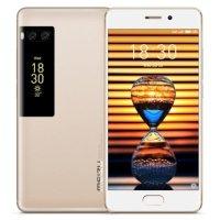 Смартфон Meizu Pro 7 64Gb Gold