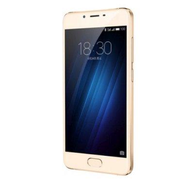 смартфон Meizu U20 16GB Gold