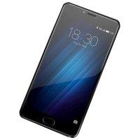 Смартфон Meizu U20 32GB Black
