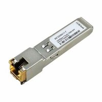 SFP Модуль Mellanox MC3208411-T