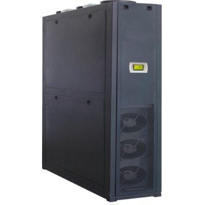 межрядный кондиционер Lanmaster LAN-DC-ACU-42Ux6x10