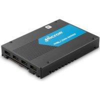 Micron 9300 Pro 7.68Tb MTFDHAL7T6TDP