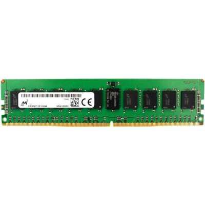 оперативная память Micron MTA18ASF2G72PDZ-2G9E1