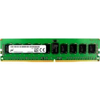 оперативная память Micron MTA18ASF4G72PDZ-2G9E