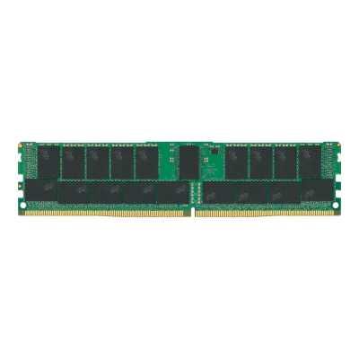 оперативная память Micron MTA36ASF4G72PZ-2G6J1