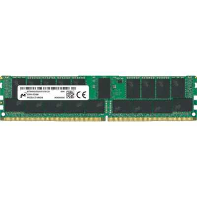 оперативная память Micron MTA36ASF4G72PZ-3G2E2